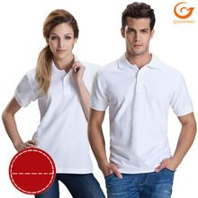 t shirt t-shirt polo shirt china manufacturer supplier   best buy follow this link http://shopingayo.space