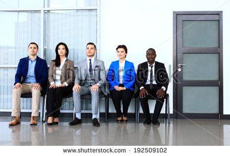 Intervju stockfoton & bilder | Shutterstock