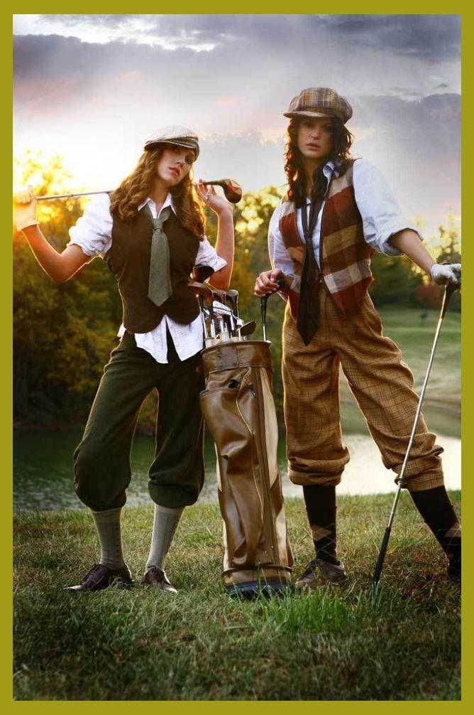 Awesome Classy Womens Golf Attire Golf Themed Party Outfits Golf Party Food Golf A Golf Attire Women Golf Outfit Golf Outfits Women