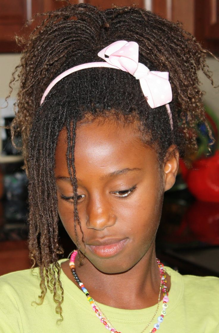hair lock style 235 best images about sisterlocks on dreads 6030 | 17ce87175585f5bbdc22bd4c950f6440
