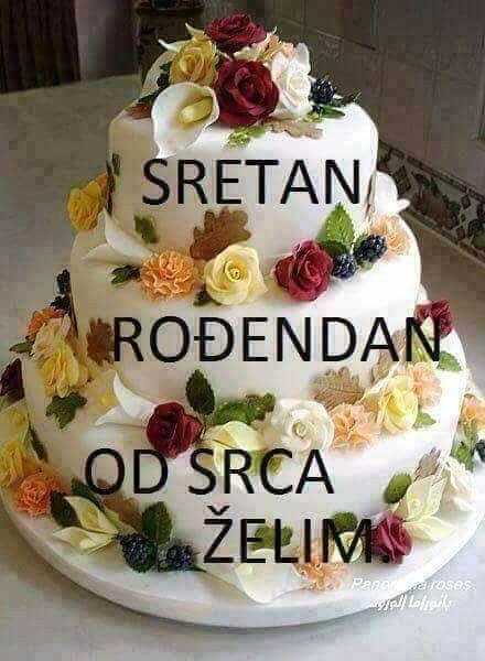 happy birthday happy brithday happy b day urari la multi ani happy birth