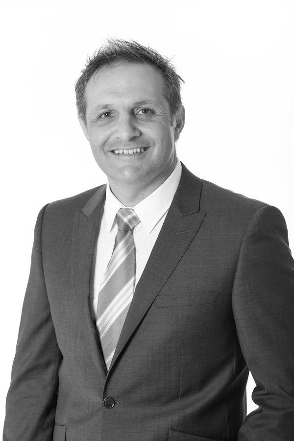Clem De Rosa, Property Consultant
