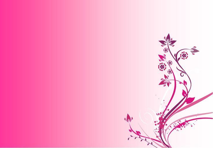 Graphic Design Backgrounds | Pink Design Wallpaper | Pink Design Desktop Background ...