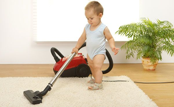 There are various methods of carpet cleaning but you should choose the most appropriate method for your rug, carpet or upholstery. A wrong decision can make your carpet useless, so to get correct information contact a professional carpet cleaner in New York.