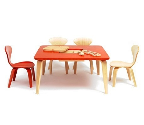 Best ClassroomNursery Furniture Images On Pinterest - Nursery tables and chairs
