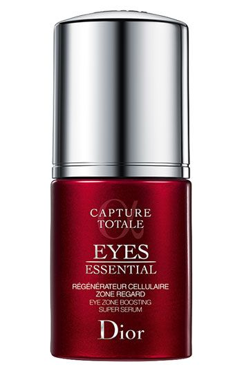 Dior 'Capture Totale Eyes Essential' Eye Zone Boosting Super Serum available at #Nordstrom