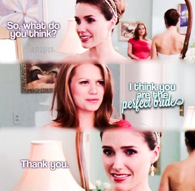 668 best one tree hill images on Pinterest | Movie tv, One tree ...