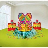 Table Decorating Kit $16.50 A289736