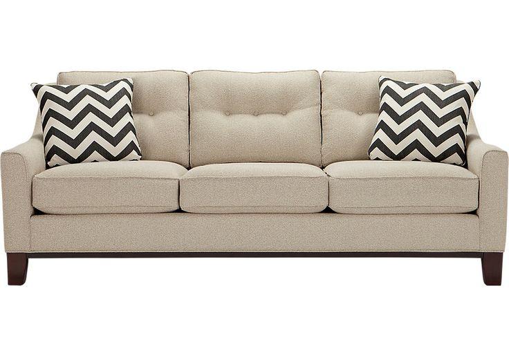 Best 20 Beige Sofa ideas on Pinterest Best Beige couch