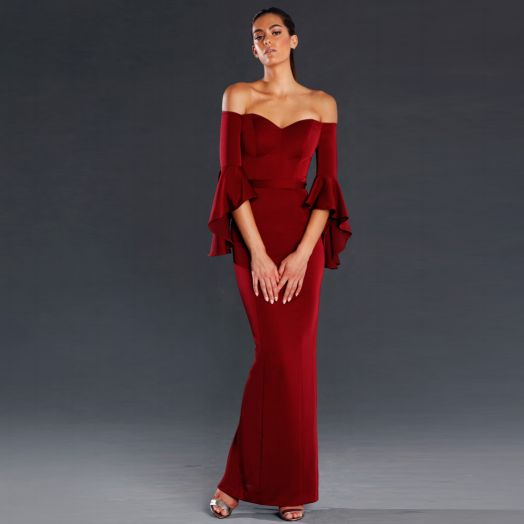 Jadore Formal Dress   Jadore Dress JX043