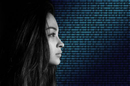How will big data impact the future of work – and you? #careers #jobs #employability