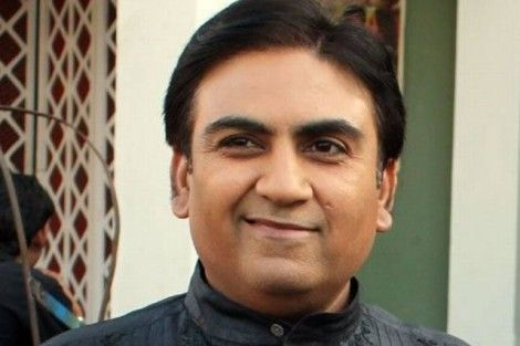 Dilip Joshi Rare Photos - Dilip Joshi Rare and Unseen Images, Pictures, Photos & Hot HD Wallpapers