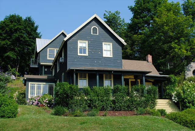 19 grinnell street 1 rhinebeck ny trulia homes for. Black Bedroom Furniture Sets. Home Design Ideas