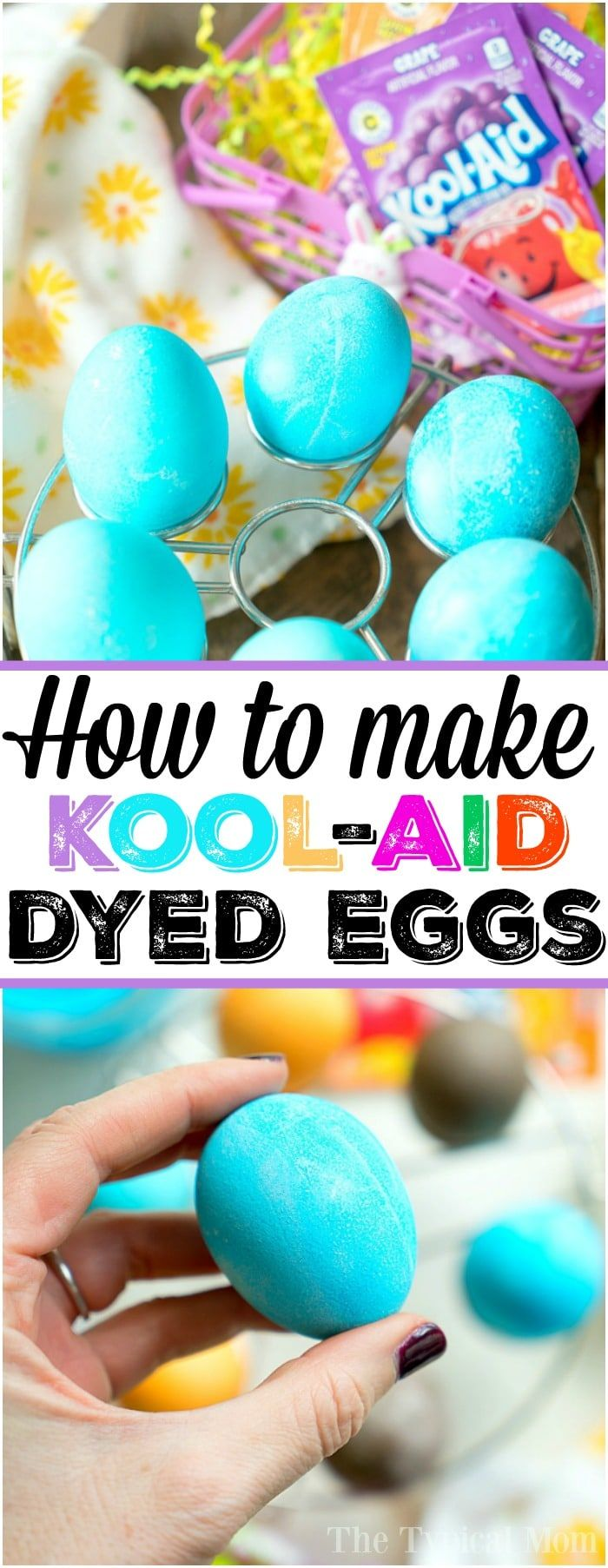 700+ best Easter Ideas for Kids images by Monique {Living Life ...