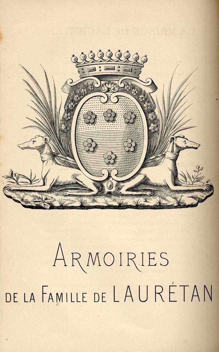 La chasse devient alors sa principale occupation. Elle devient baronne de Draëck le 6 août 1771 par son mariage avec Lamoral de Draëck, de 20 ans son ainé et habite le château de Zutkerque. La Maison de Laurétan issue des Lorédan de Venise… » dans Mémoires des Antiquaires de la Morinie