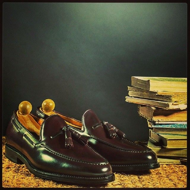 #fallwinter14 #craftmanship #mencollection #original_madeinitaly #madeinitaly #fallwinter14 #franceschettishoes #franceschetti #musthave #fashionable #fashionblogger #italianstyle #photoftheday #man #instashoes #style #stylish #igersitalia #igersmarche #TagsForLikes #moscow #newyork #munich #istanbul