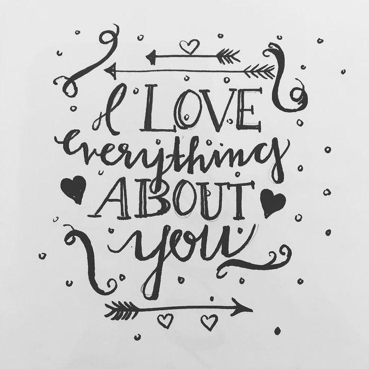 Choose love peeps  a love doodle.