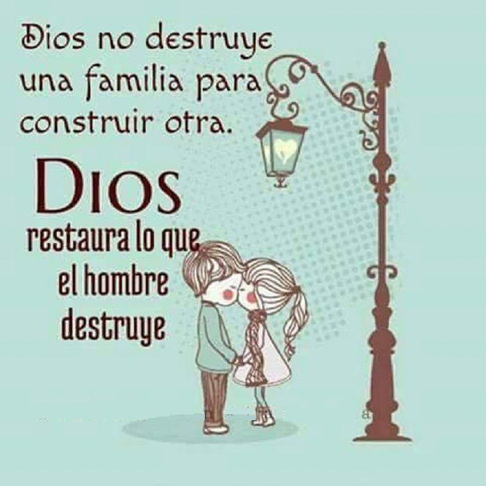 Restaurar Matrimonio Biblia : Best images about god on pinterest santiago