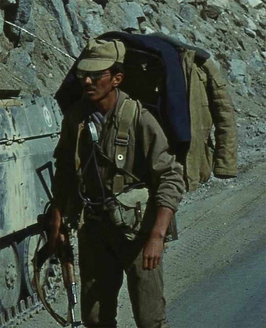 Soviet Afghanistan war - Page 6 17cf20a5c2ee50cc2439a5fadedb037a