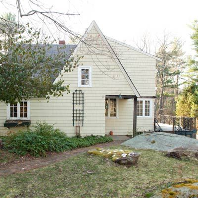 Toh tv 39 s essex project house before house for This old housse