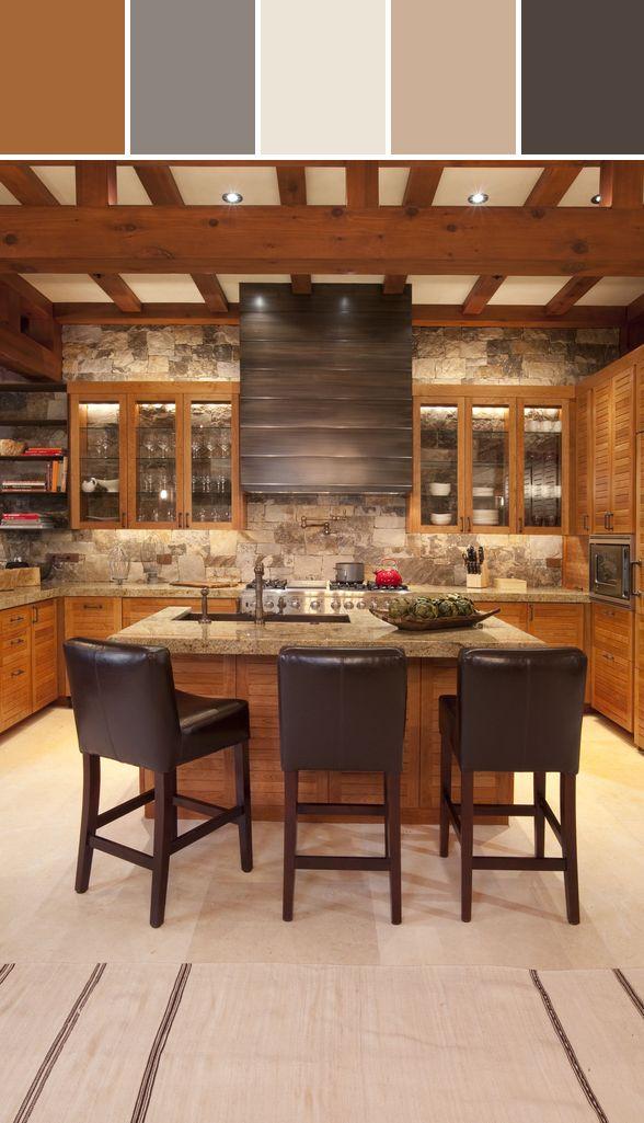 10 best bliss glass stone stainless mosaics images on for Elegant residences kitchens