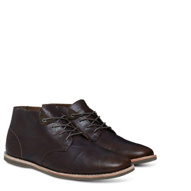 1000 ideas about timberland herren on pinterest herren stiefel herren and leder sneaker. Black Bedroom Furniture Sets. Home Design Ideas
