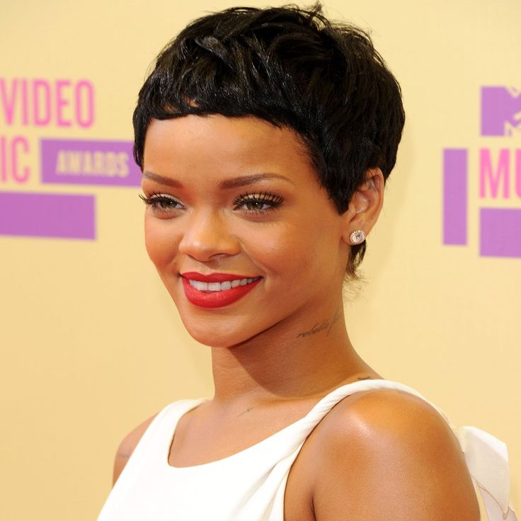 coupe cheveux courts