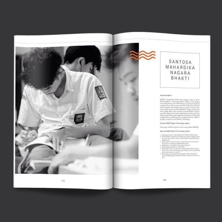 Design buku tahunan siswa by http://rkforcreative.com  #bukutahunan #bukutahunansiswa #bukutahunansekolah #bts #designbukutahunan #hargabukutahunan #hargacetakbts #hargacetakbukutahunan #pricelistbukutahunan #designbts #cetakbts #cetakbukutahunan #percetakan #percetakanbts #fotobts #alkena #albumkenangan #buken #bukukenangan #fotobukutahunan #produksibukutahunan #bukutahunanbandung #putihabu #rkcreative #bandung