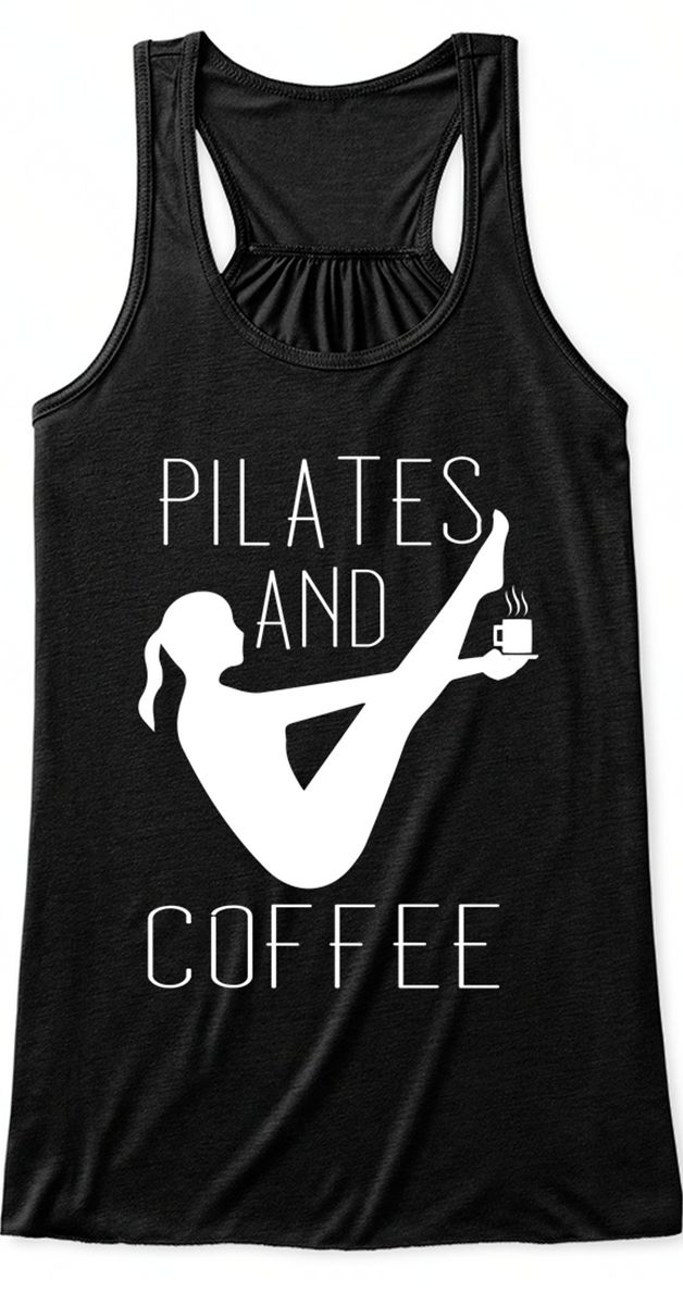 Yoga And Wine   Limited Edition   Bella Flowy Tank Top   Bella Women's Fitted Tank Top   Canvas Poly-Cotton Hoodie   Click Image To Purchase