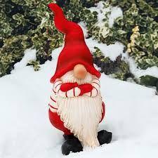 Bildergebnis für weihnachtswichtel nähen