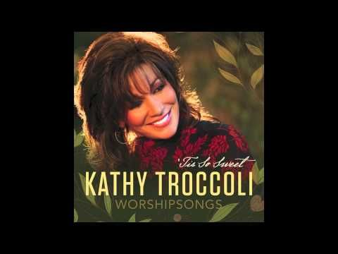"""""""It Is Well With My Soul"""" by Kathy Troccoli - YouTube"""