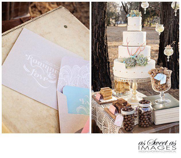 BOHO WEDDING INSPIRATION!  Styling and Décor: Ninirichi Style Studio l Co-ordinator: Tickled Pink l Photographer: As Sweet As Images l Videographer: Free The Orange l Make-up: Makeup by Monique l Venue: The Copper House Manor l Dress: Biji Couture l Stationery: Chrystalace l Beauty: El Shaddai Wellness l Hair: Tangles l Catering: Essence Catering l Bride Model: Mienkie Pinchen l Groom Model: Craige Greer l Accessories: Miss She Vious l Ceremony Chairs: First Impressions l Plants: Life…