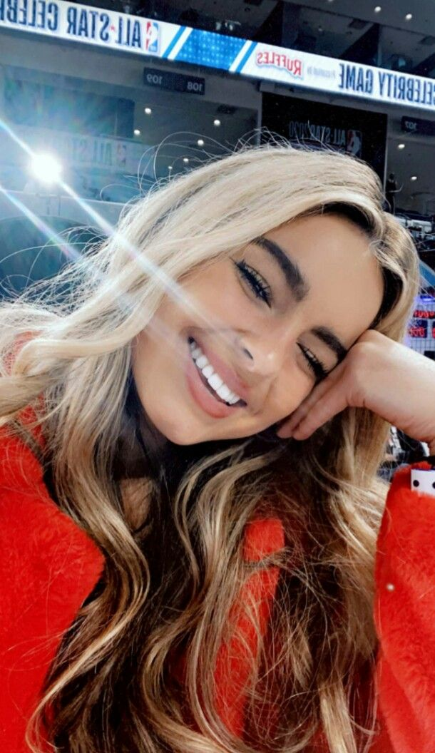 Pin By Avanthony On Tik Tok Girls In 2020 Girl Celebrities The Most Beautiful Girl Beautiful Girl Image
