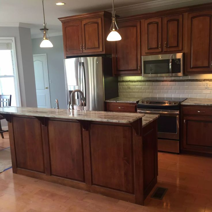 8 Best Fantasy Brown Quartzite Countertops Images On
