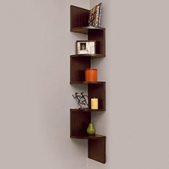 Buy stylish #Salvador #Wall #Shelves (Walnut Finish) online in India from Wooden Street. Browse our amazing collection of #living #room #cabinets online and enhance the look of your living room. At Wooden Street, you will find variety of living room cabinets with dazzling designs that gives royal look to your home. Visit : https://www.woodenstreet.com/living-cabinets available in #Coimbatore #Delhi #Faridabad #Ghaziabad #Goa #Gurgaon