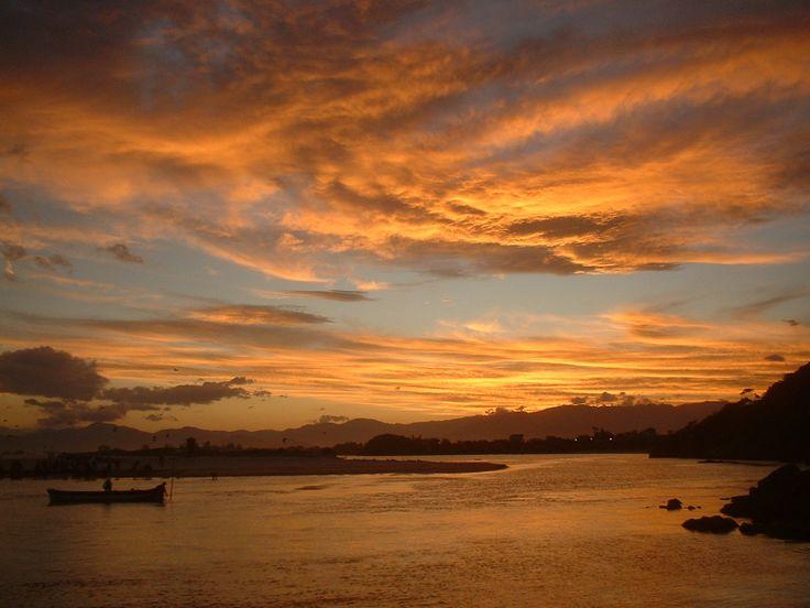 Guarda do Embau-Brasil