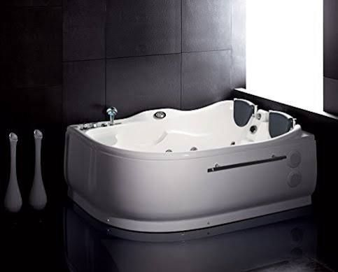 Best 25 Two person tub ideas on Pinterest Tumblr locker room