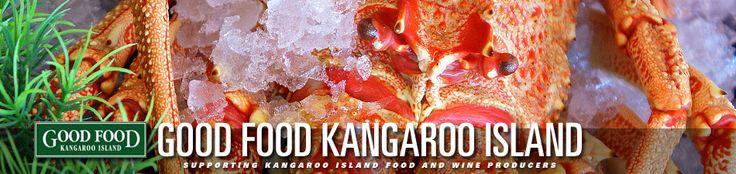 http://www.goodfoodkangarooisland.com/eatingout/kifreshseafood.asp