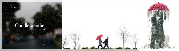 : Umbrellas, Describ Rain, Art, Perfect
