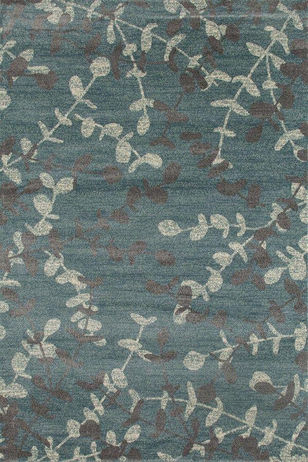 Silver Ridge Weavers Milano Branches