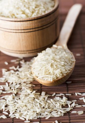 rice water to remove age spots?! 1 part rice, 2 parts water! Rinse and strain the rice! Use the water to wash face (rub into skin in circular motions) repeat weekly!!
