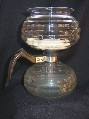 nespresso one cup coffee maker