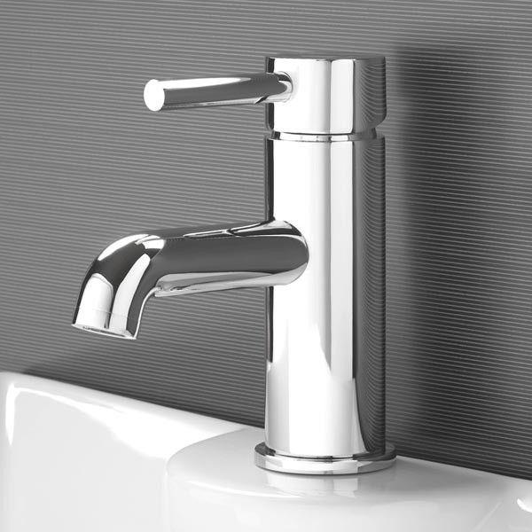 43 best taps images on Pinterest | Bathroom faucets, Bathroom taps ...
