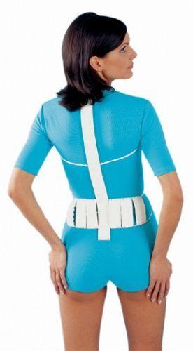 Космодиск массажер для спины и шеи. Купить Ортопедические изделия в интернет магазине shop-zdorovye.ru