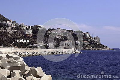 Download Coast Of France, Nice Royalty Free Stock Photography for free or as low as 7.27 руб.. New users enjoy 60% OFF. 21,050,408 high-resolution stock photos and vector illustrations. Image: 32469697
