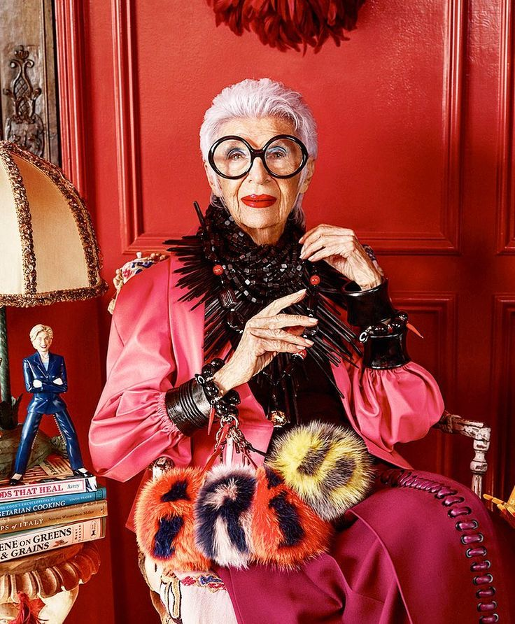 1334 best i wanna be iris apfel when i grow up images on pinterest irises style icons and. Black Bedroom Furniture Sets. Home Design Ideas