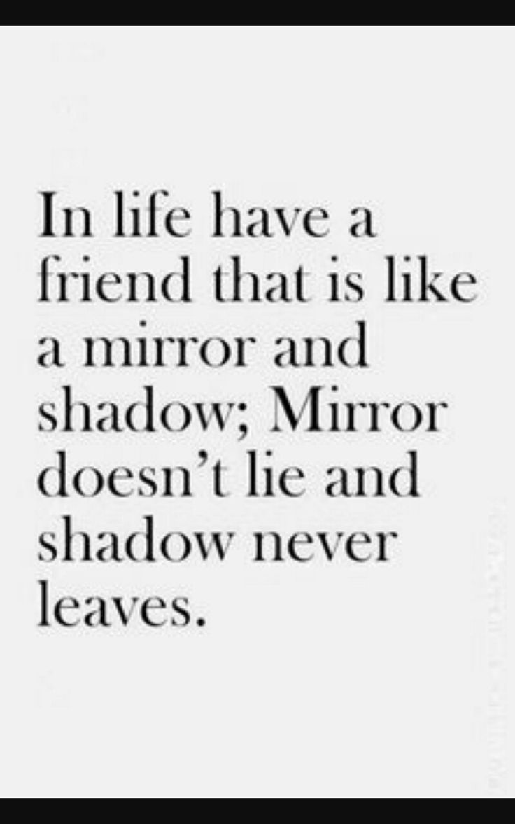Quotes About Life And Friendship 18 Best Quotes Images On Pinterest  Bestfriends Quote Friendship