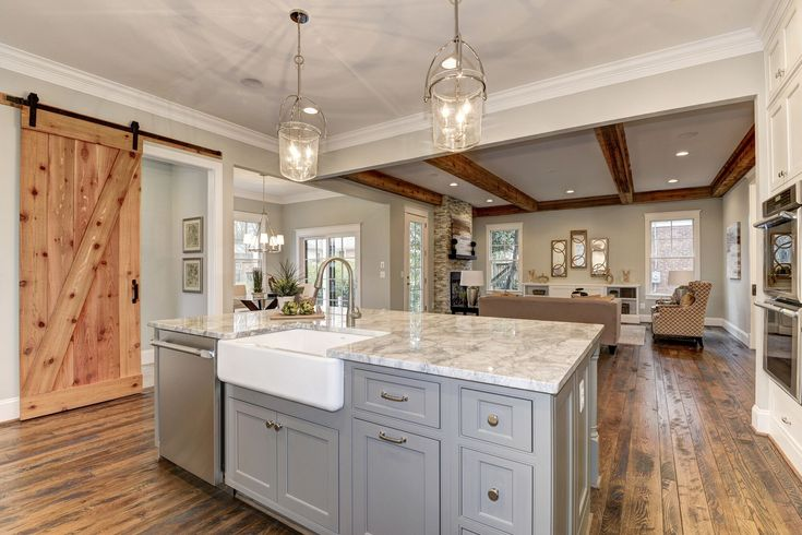 contractor kitchen cabinets 25 best ideas about gray island on gray and 2554