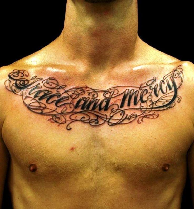17 Best Men Tattoo Quotes On Pinterest: Best 25+ Tattoo Quotes For Men Ideas On Pinterest