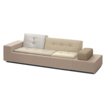 Más de 25 ideas increíbles sobre Creme sofa design en Pinterest - asymmetrischer stuhl casamania